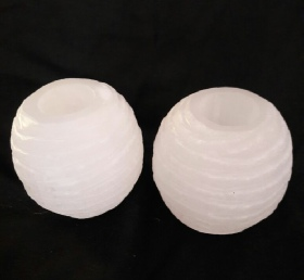 Wholesale Selenite Morocco